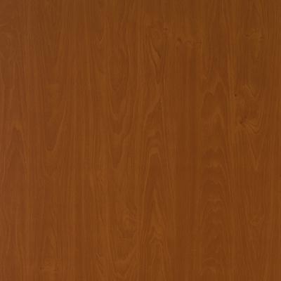Protipozarni dvere