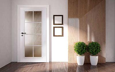 News from the interior door production masonite price list 2017 planetlyrics Gallery